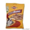 Na Pedigree Gravy Bones 150gr
