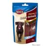 Na Trixie 31741 Premio Lamb Stripes, 100g jutalomfalat kutyáknak