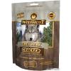 Na Wolfsblut Grey Peak cracker, 225g