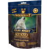 Na Wolfsblut Polar Night cracker, 225g