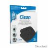 Hagen catit 50705 WC filter