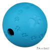 Trixie 34940 latex snack ball L