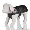 Trixie 30504 kabát Paris 45cm