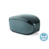 ACME SP-105 Bluetooth hangszóró Grey