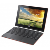 Acer Aspire Switch 10 E SW3-013-10FT NT.G0PEU.004
