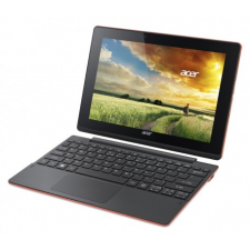 Acer Aspire Switch 10 E SW3-013-10FT NT.G0PEU.004 tablet pc