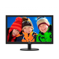 Philips 223V5LSB monitor