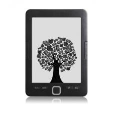 Alcor Myth e-book olvasó