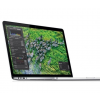 Apple NBK Apple MacBook Pro 15