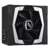 FSP TÁP FSP AURUM PT 850W Modular 80+ Platinum (PT-850)
