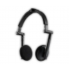 Cooler Master Portable Headset HS-500