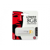 Kingston Pendrive 8GB Kingston DT G4 USB3.0