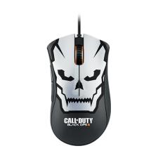 Razer DEATHADDER Chroma Call of Duty®: Black Ops III egér