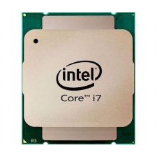 Intel CPU INTEL Core i7-5960X 3GHz 20MB LGA2011-3 TRAY processzor