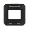 CAMBO Rearplate for WideRS with Mamiya 645 Afd interface