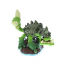Activision GAME Multi Skylanders SWAP Force Single Slobber Tooth