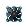 Corsair Air Series SP120 High Performance Edition High Static Pressure 120mm rendszerhûtõ
