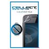 CELLECT Galaxy J5 matt kijelzővédőfólia, 1 db