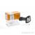 Newlooxs Oversized Smartlock system rögzítő