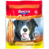 Rocco Chings rágócsíkok - Csirkemell csíkok 250 g