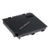 Powery Utángyártott akku Fujitsu-Siemens típus FPCBP150