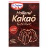 Dr. Oetker Holland kakaópor 20-22% 70 g