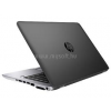 HP EliteBook 840 G2 | Core i5-5200U 2,2|8GB|250GB SSD|500GB HDD|14