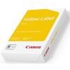 Canon Yellow Label A/4 80g. másolópapír