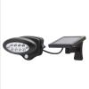 Phenom Mozgásérzékelős LED reflektor