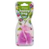 PALOMA Illatosító, Paloma Happy Bag, Bubble Gum
