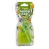 PALOMA Illatosító, Paloma Happy Bag, Lemon Tea