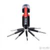 GLOBO Multi - tool 31912 4xLED max. 0,06W