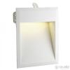 SLV Downunder 230192 1xSMD LED Meleg fehér max. 1.8W IP44