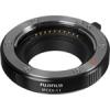 Fujifilm MCEX-11 közgyűrű