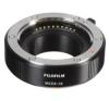 Fujifilm MCEX-16 közgyűrű konverter, közgyűrű