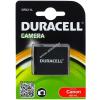 DURACELL akku Canon PowerShot A4000 IS (Prémium termék)