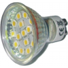 Sollight SMD LED SPOT 2,5W