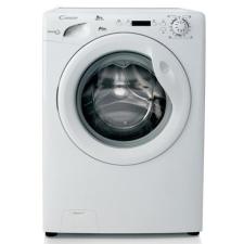 Candy GCY 1052 D2/2-S mosógép és szárító
