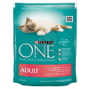 Purina ONE Adult Salmon 0,2 kg