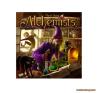 Czech Games Alchemist társasjáték