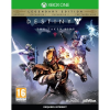 Activision Destiny The Taken King Legendary Edition Xbox One