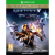 Activision Destiny The Taken King Legendary Edition Xbox One