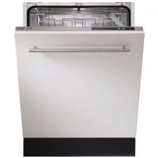 Sharp QWD21I491XEU mosogatógép