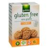 Gullon Pastas glutén és laktózmentes keksz 200 g