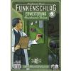 Edge Entertainment Funkenschlag (Power Grid) 1. kiegészítő - Franciaország/Olaszország