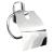 Aqualine RUMBA fedeles wc papír tartó (RB107)