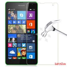 CELLECT Microsoft Lumia 950 üvegfólia, 1 db mobiltelefon kellék