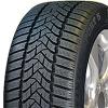 Dunlop SP Winter Sport 5 XL MFS 235/40 R18 95V