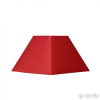 Lucide SHADE 61006/22/57
