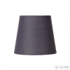 Lucide SHADE 61008/13/36